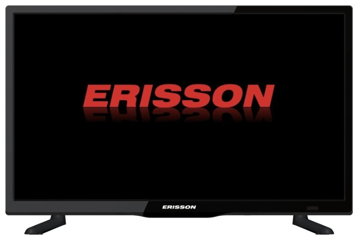 Телевизор Erisson 20HLE20T2 TV