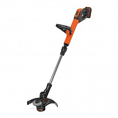 Триммер BLACK-DECKER STC1820PC-QW